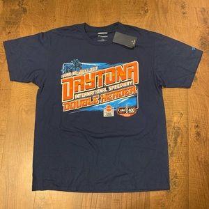 NASCAR Daytona International Speedway T Shirt